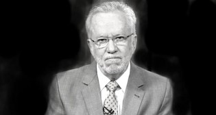 Alexandre Garcia põe o PT na lama em caso ONU-Fake
