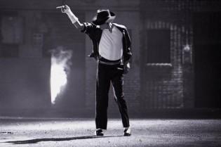 Congratulations Michael Jackson: Hoje faria 60 anos