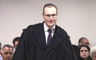 Nova petição de Zanin é um desacato ao Poder Judiciário