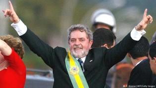 A obsessão de Lula pela presidência
