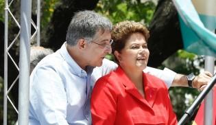 O maior prejudicado com a aventura eleitoral de Dilma