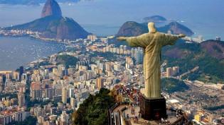 O povo do Rio não aprendeu nada!