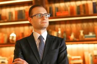 Cristiano Zanin já abocanhou R$ 900 mil do Fundo Partidário do PT