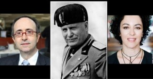"""Nazismo"" e ""Fascismo"" no Brasil de Bolsonaro – Resposta às mentiras da Esquerda e dos Liberais"
