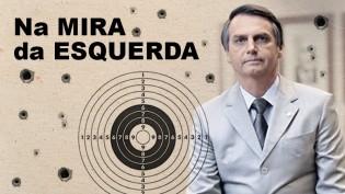 """O tiro no pé: o """"#EleNão"""" foi o grande erro estratégico da esquerda"""