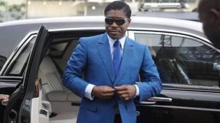 """Infame, ditadura da Guiné Equatorial diz que PF agiu de """"má fé"""" e quer fortuna de volta"""