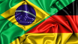 Carta aberta à embaixada da Alemanha no Brasil