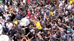 A investigação sobre o crime contra Bolsonaro não pode continuar em sigilo e exige divulgação