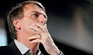Texto de magistrada sobre  a rejeição a Bolsonaro viraliza nas redes sociais