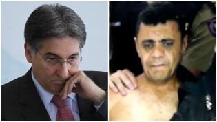 Delegado que comanda inquérito de Adelio foi assessor de governador petista
