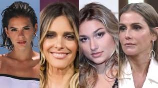 Garota de 17 anos opina sobre política e destrói Marquezine, Fernanda Lima, Sacha e Deborah Secco