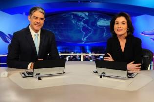 A Globo e a corrupção do dever de informar