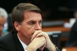 E se o TSE roubar a vitória de Bolsonaro no 1º turno?