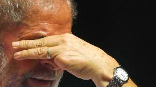 PT caminha para derrota pior que a de 2016