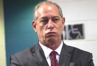 "Médico que operou Bolsonaro sobre Ciro: ""Imbecíl"""