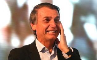 """Urnas mudam o quadro e Bolsonaro já tem melhores condições de """"governabilidade"""" que o poste"""