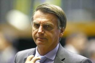 """Haddad perdeu a linha"", diz Bolsonaro após petista agredir líder evangélico (Veja o Vídeo)"