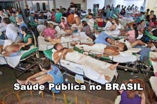 Ao Capitão Bolsonaro no Dia do Médico