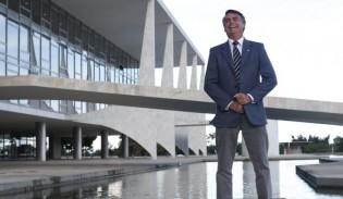 A faxina que Bolsonaro terá que fazer num país arrasado