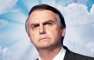 Como o governo Bolsonaro poderia calar a boca da esquerda para sempre...