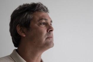 """Lindbergh tem """"chilique"""" por comentário de Bolsonaro"""