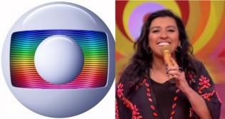 Globo é condenada a indenizar pais de criança vítima de câncer