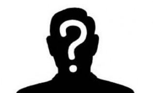 O rosto conhecido da TV que se chafurdou no mar de lama da corrupção