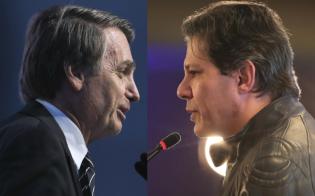 Finalmente um pensador da esquerda define com lucidez o recado das urnas que elegeram Bolsonaro