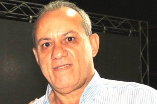 Empresário que ameaçou matar Sérgio Moro, pede desculpas e se diz arrependido, mas pode ser preso