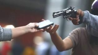 Estamos sendo abatidos de forma covarde nas ruas. Por que a imprensa se cala?