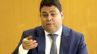 OAB, aparelhada pela esquerda, será finalmente atuante, contra Bolsonaro