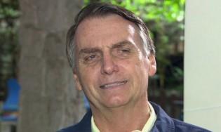 Bolsonaro e o ineditismo do governo sem barganha de cargos