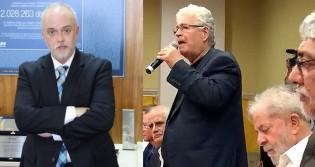 Requião provoca Moro e é desmoralizado por ex-procurador da Lava Jato