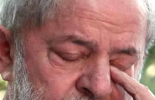 Lula, o passageiro da agonia (Veja o Vídeo)