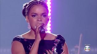 A Vitória no Popstar de uma artista completa que virou Diva: Jeniffer Nascimento