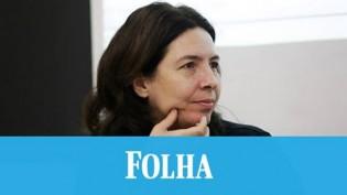 O fake news, a colunista da Folha e o feitiço voltando contra a feiticeira