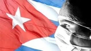 """Mais Médicos discriminava brasileiros e só aceitava """"cubanos"""", denuncia médica"""