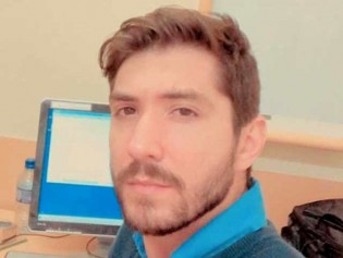 """Cubano abandona o """"paraíso"""" para viver em SP como médico e empresário"""