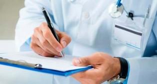 Folha vai ao extremo e critica brasileiros que deixam o Mais Médicos quando encontram emprego melhor