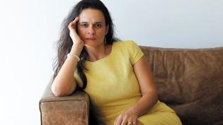 Janaína reage indignada com parecer pedindo a desaprovação de contas de campanha