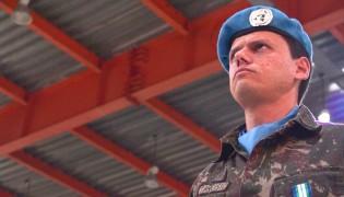 Ex-engenheiro do Exército é anunciado para o Ministério da Infraestrutura