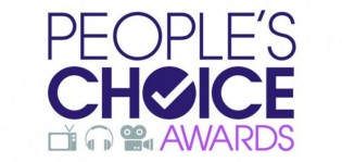 As celebridades bem mais vestidas do People's Choice Awards de 2018