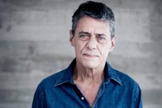 Chico Buarque ressurge patético e desconexo com a realidade e o fim de carreira (Veja o Vídeo)