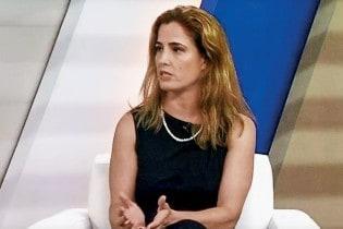 Gabriela Hardt tem nas mãos processo pronto para nova sentença de Lula