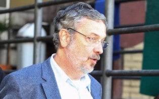 Palocci comparece hoje na Justiça Federal de SP para testemunhar contra Lula e Luleco