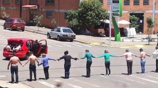 Efeito Bolsonaro: Polícia mata 10 bandidos em dois dias e população aprova