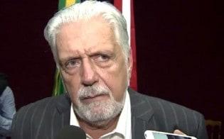 """Jaques Wagner reconhece a corrupção petista: """"nossa gente fez bobagens"""""""