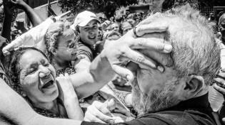 A seita petista e a escravidão voluntária dos militantes (Veja o Vídeo)