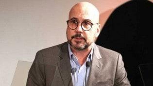 """URGENTE: Ex-presidente da Fecomércio delata e dá início a """"Lava Toga"""""""