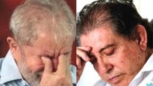 Lula, Zé de Cristo e a falta de respeito com a medicina brasileira